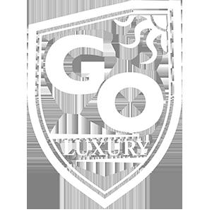 goluxury Logo